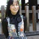 木下昌美(妖怪文化研究家)wiki!年齢や大学は?奈良妖怪新聞や鬼の講演、かわいいけど結婚は?